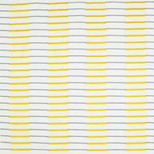 LCF68661F MORESCOR SHEER EMBROIDERY Sunshine Ralph Lauren Fabric