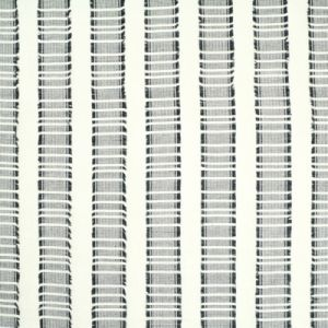 LCF68662F CATERINA SHEER Porcelain Ralph Lauren Fabric