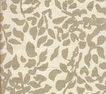 2030-10M ARBRE DE MATISSE Gold Metallic on Tint Quadrille Fabric