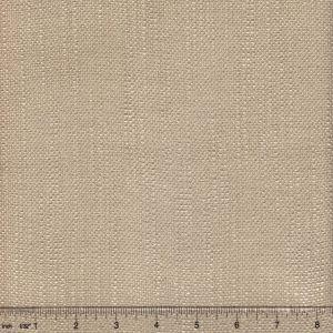 009863T EDGEMONT Sand Quadrille Fabric