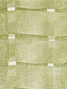 CP1010-06 ORGANDY Green  Quadrille Fabric