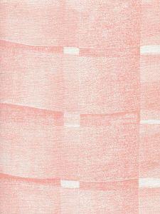CP1010-01 ORGANDY Melon Quadrille Fabric