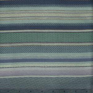 009371T SERAPE MEXICANO Multi Blues Quadrille Fabric
