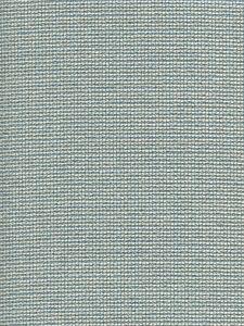 306410F TWEED Turquoise Ivory Quadrille Fabric