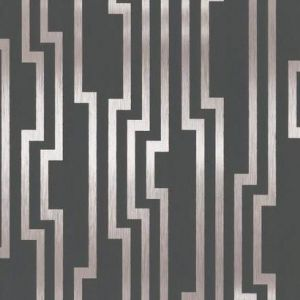 DE8818 Velocity York Wallpaper
