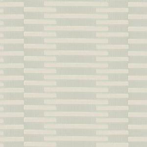OL2741 Sequence York Wallpaper