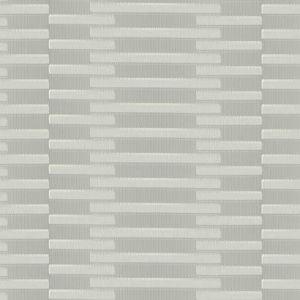 OL2743 Sequence York Wallpaper