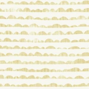 MK1142 Hill & Horizon York Wallpaper