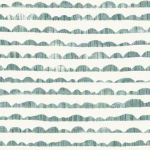 MK1143 Hill & Horizon York Wallpaper