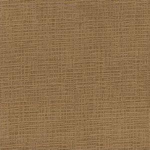 HUDSON Cafe Au Lait 8002 Norbar Fabric