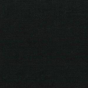 HUDSON Caviar 9009 Norbar Fabric