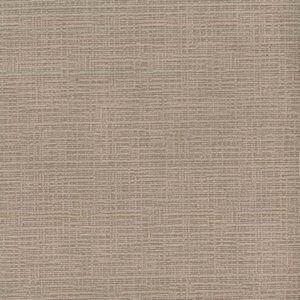 HUDSON Chrome 81 Norbar Fabric