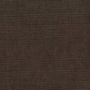 HUDSON Java 9008 Norbar Fabric