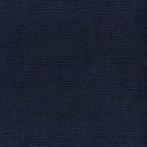 HUDSON Midnight 3009 Norbar Fabric