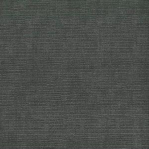 HUDSON Mocha 8004 Norbar Fabric