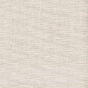 HUDSON Oyster 601 Norbar Fabric