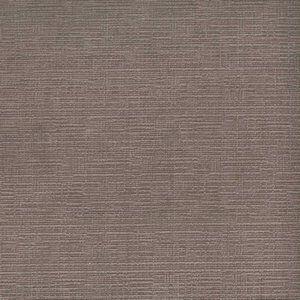 HUDSON Pewter 92 Norbar Fabric