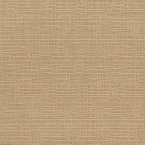 HUDSON Wheat 8003 Norbar Fabric