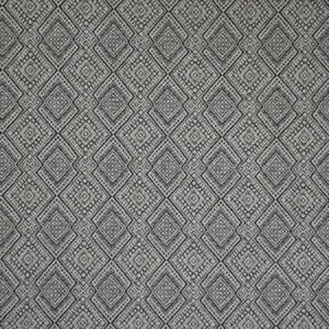 35551-816 IGUAZU Noir Kravet Fabric
