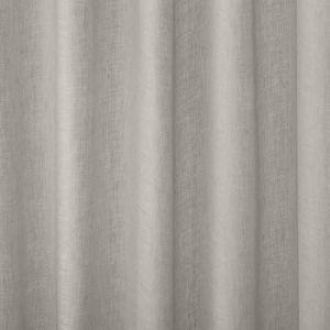 IMBED 1 LINEN Stout Fabric