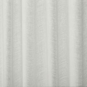 IMBED 2 MARBLE Stout Fabric