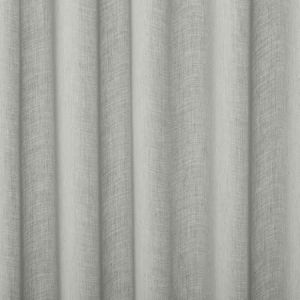 IMBED 3 GREY Stout Fabric