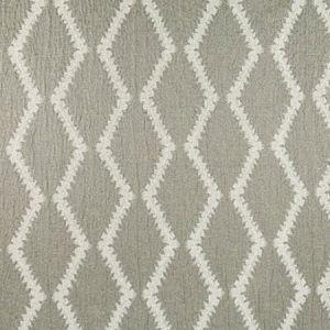 INSIGHT 1 Bronze Stout Fabric