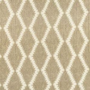 INSIGHT 2 Brass Stout Fabric