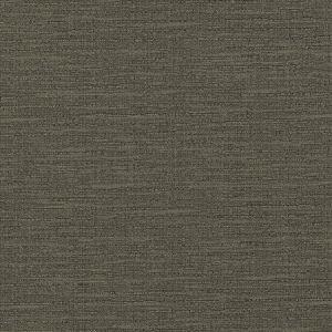 IPANEMA Granite Kasmir Fabric