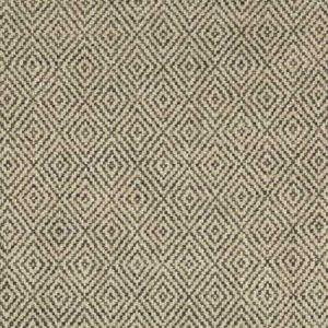 35446-1611 IZU Slate Kravet Fabric