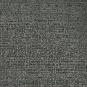 JACK Battleship Grey 90 Norbar Fabric