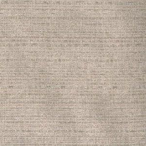 JACK Cornsilk 602 Norbar Fabric