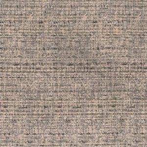 JACK Cosmic Latte 67 Norbar Fabric