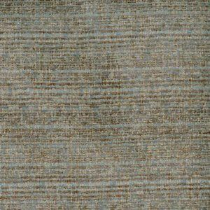 JACK Flattery 708 Norbar Fabric