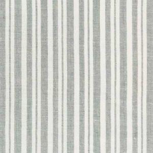 35765-11 JAFFNA Grey Kravet Fabric