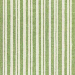 35765-13 JAFFNA Leaf Kravet Fabric