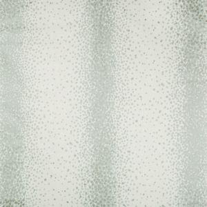 JAUNTY-1130 JAUNTY Mineral Kravet Fabric
