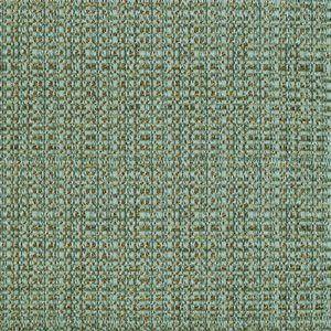 JESSE Mineral 545 Norbar Fabric