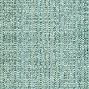 JESSE Mist 544 Norbar Fabric