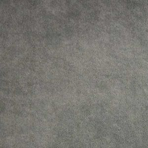 35560-11 JET SETTER Sterling Kravet Fabric