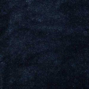 35560-50 JET SETTER Midnight Kravet Fabric