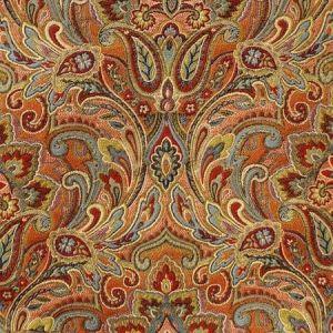 JOESTER Mania Magnolia Fabric