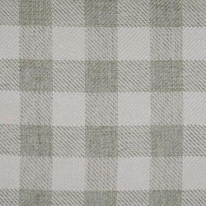 JUKEBOX 2 Grey Stout Fabric
