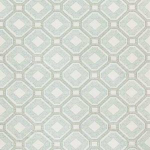 KALKUDAH-316 KALKUDAH Mineral Kravet Fabric