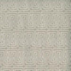 KEELEY Moonstone Norbar Fabric