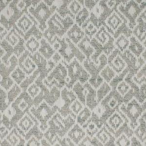 KERCHIEF 4 Silver Stout Fabric