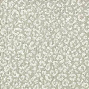 KETCHUM 3 Dove Stout Fabric