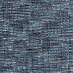 4773-5 KHADI MELANGE Indigo Kravet Fabric