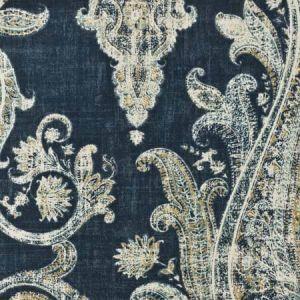 Kiko 1 Pacific Stout Fabric