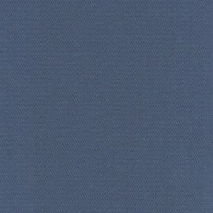 KIRKLAND Midnight Carole Fabric